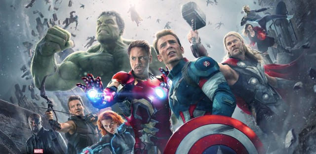 kcjLqPg2QJWsPnKkNXct_avengers-age-of-ultron-group-banner