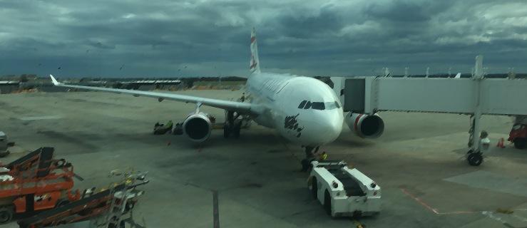 AirTransit.jpg